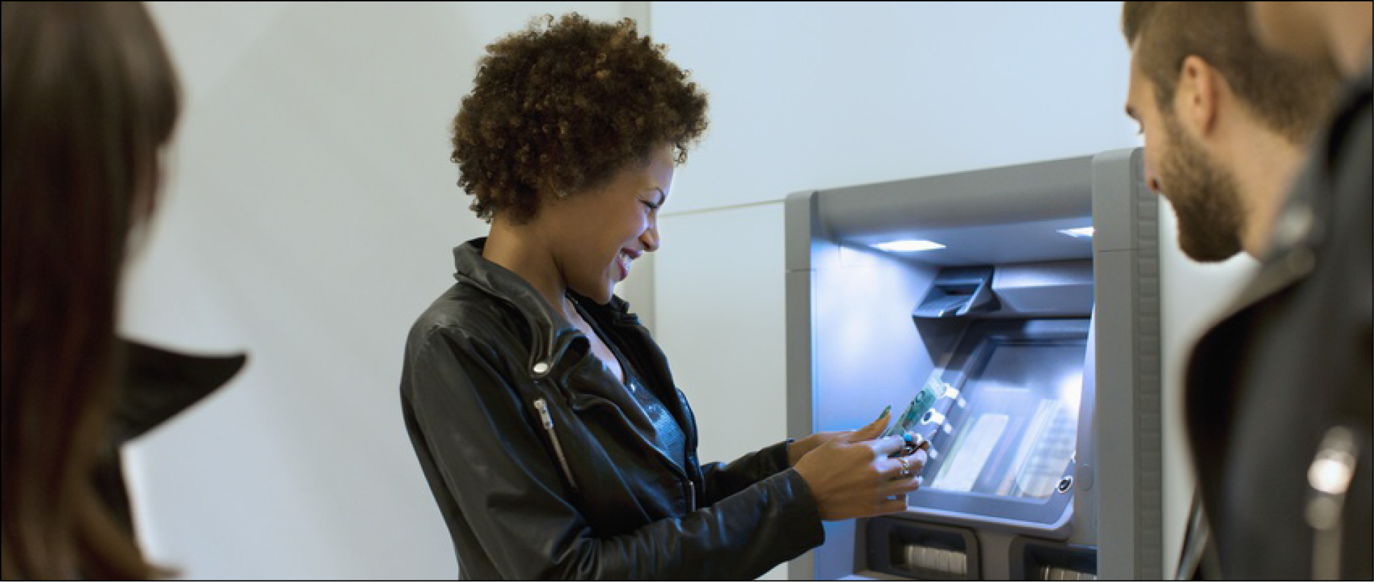 3 things all small banks and independent ATM owners should
