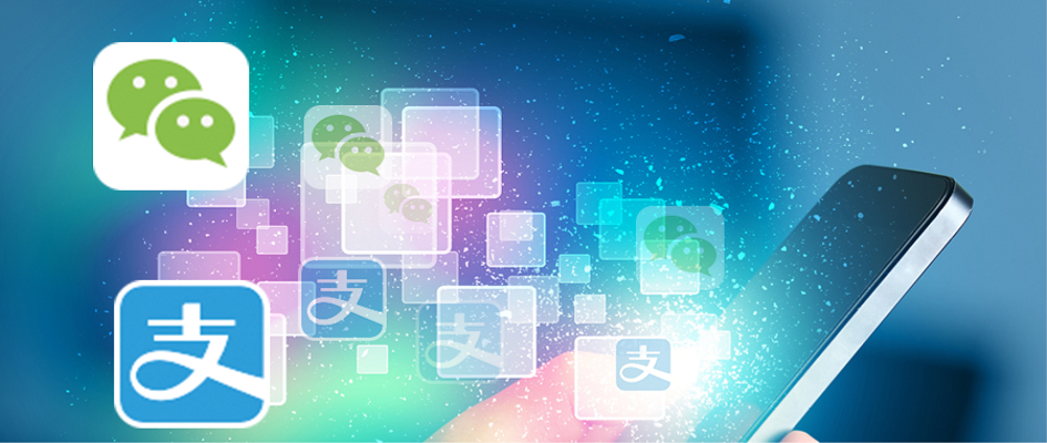 Spotlight on China: Piecing together the mobile payments security puzzle