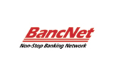 BancNet Non-stop banking network