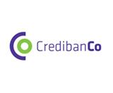 CreditbanCO