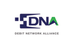 DNA Debit network alliance