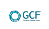 GCF Global Certification Forum