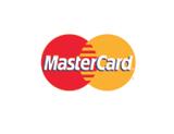 MasterCard Worldwide