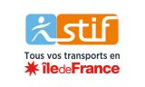 Stif, tous vos transports en Île de France