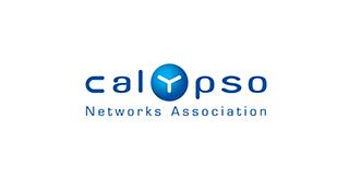 Calypso Networks Association