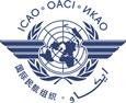 ICAO MRTD Partner