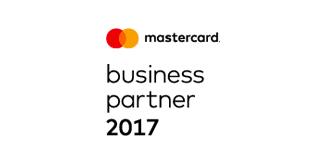 MasterCard Vendor Program