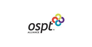 OSPT Alliance