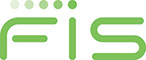 FIS Open Test Solution