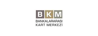 Bankalararasi Kart Merkezi