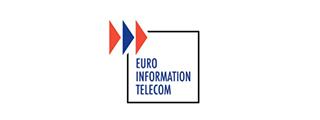 Euro Information Telecom
