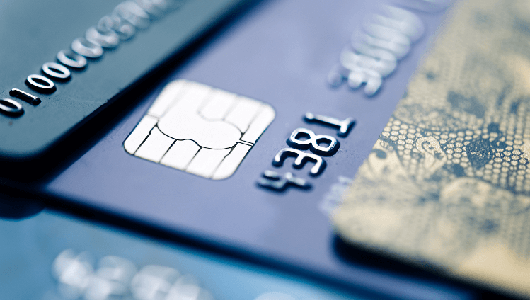 Understand the basics of the EMV ecosystem