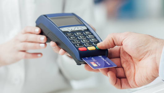 Become an expert in EMV Contact Specifications
