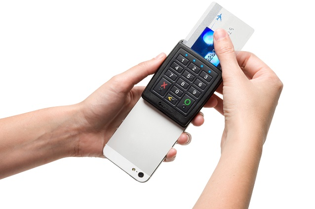 Level 2 payment terminal kernel fully automated testing