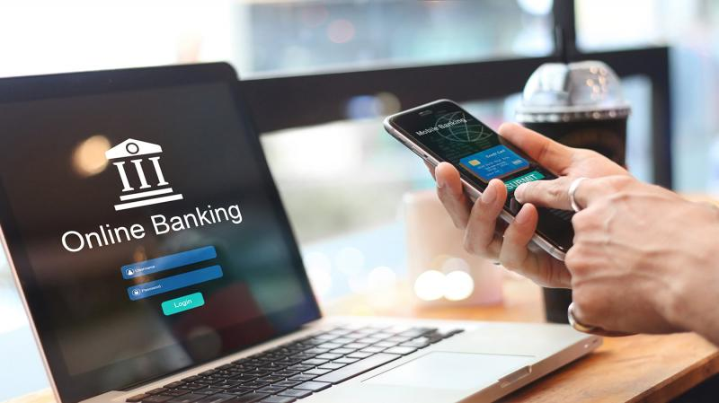 in the age of Open Banking