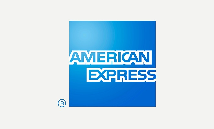How to achieve American Express acceptance