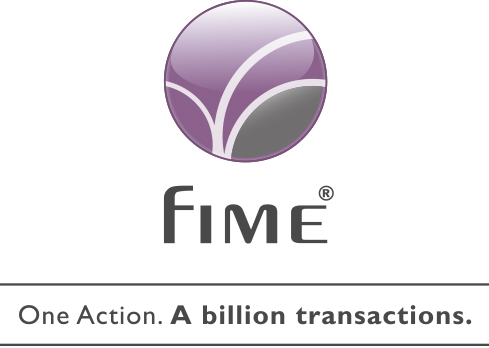 FIME, your EMV, NFC, TSM, TEE and HCE implementation services provider