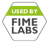 Used by FIME Labs