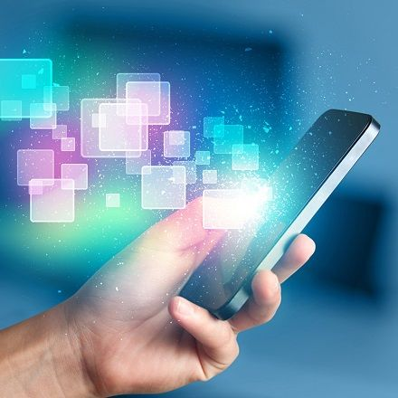 Mobile device testing services